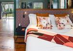 Location vacances Wentworth Falls - Murrah - Glenhuntly Estate-3