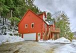 Location vacances Gilford - Gilford Family Home - 5 Min to Lake Winnipesaukee!-3