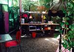 Location vacances Puerto Viejo - La Casita di Pippi-1