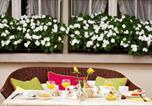 Hôtel Badenweiler - Hotel & Restaurant Sonne-2
