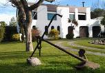 Location vacances Carmelo - Mykonos Carmelo-1