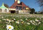 Location vacances  Cher - Village de Goule-3