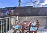 Location vacances Königsbrunn - Perfect For 4 - Kitchen - Parking - Netflix-3