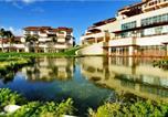 Location vacances Punta Cana - Alsol Del Mar-1