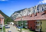 Location vacances Vordernberg - Apartment Reichenstein.6-1