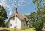 Location vacances Redlynch - Yew Tree Cottage-1