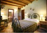 Location vacances Bosco Chiesanuova - San Ciriaco Relais-2