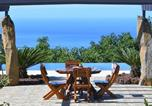 Location vacances Tijarafe - Casa Nieves-3