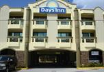 Hôtel Guam - Days Inn by Wyndham Guam-Tamuning