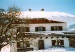 Location vacances Taxenbach - Bachler-4