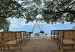 Hôtel Ríohacha - Maleiwa Beach-3