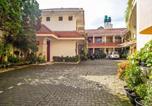 Hôtel Bandung - Oyo 3756 Pilatus Hotel Bandung-3