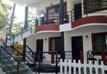 Location vacances Vagator - Henmil Holiday Homes-4