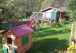 Location vacances Millesimo - Agriturismo Del Ponte-4