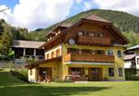 Location vacances Bad Kleinkirchheim - Villa Bach-1