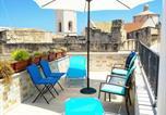 Location vacances Polignano a Mare - C'era una Volta Apartments-3