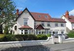 Location vacances Conwy - Brigstock House-1
