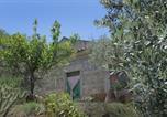 Location vacances  Province de Catanzaro - Casa Cucuzzolo-3