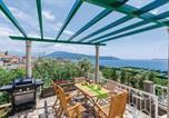 Location vacances Herceg Novi - Three-Bedroom Holiday Home in Herceg Novi-1