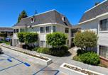 Hôtel Oceanside - Motel 6 Carlsbad – Village-3