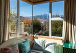 Location vacances Queenstown - Central location spacious house-4
