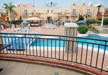 Location vacances Adeje - Apartments Yucca-1