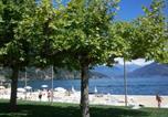 Location vacances Schignano - Residence Degli Oleandri-4