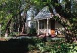 Location vacances Launceston - Elm Wood Cottages-1