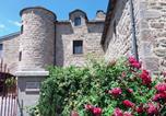 Location vacances Montjaux - Gîte de Rouviac-1