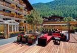 Hôtel Zermatt - Hotel Couronne Superior-2