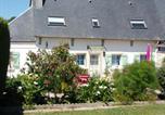 Location vacances Criquetot-l'Esneval - La ciboulette-2