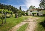 Location vacances Terranuova Bracciolini - Fattoria Della Nave-1