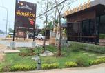 Villages vacances Mueang Kao - Chansawang Resort-3