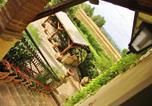Location vacances Collazzone - Pieve Del Castello-4