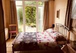 Location vacances Sculthorpe - The Garden Room-3