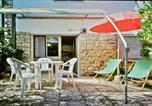 Location vacances Pisa - Casa Furrer-2