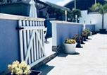 Location vacances Siracusa - Casa Alice-3