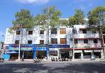 Hôtel Phan Thiết - Phu Gia Hotel-2