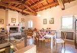 Location vacances  Province de Rieti - Casa Giulia-3