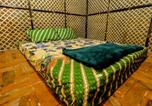 Location vacances Borobudur - Larasati Homestay-4