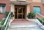 Location vacances Genoa - Casa Christine-3
