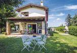 Location vacances  Province de Gorizia - Casa Roncus-1