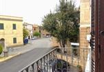 Hôtel Province de Viterbe - Velia's Home-1