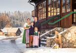Location vacances Altaussee - Gasthof Elisabeth-2