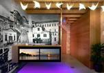 Hôtel Chania - Fatma Boutique Hotel-1