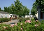 Villages vacances Vendres - Camping La Carabasse-1