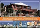 Location vacances Carloforte - Appartamento &quote; Il Ginepro&quote;-1