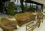 Hôtel Cuba - Ciego de Ávila-2