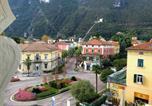 Hôtel Riva del Garda - Residenza Alto Garda-4