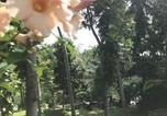 Location vacances  Sri Lanka - Villa Pelena-3